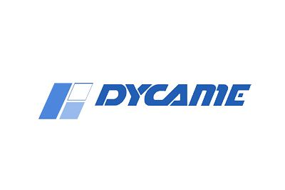 DYCAME